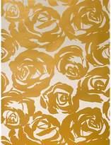 Kate Spade for GP & J Baker Whimsies Deco Floral Wallpaper