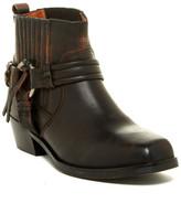 Diesel Harless Boot