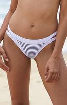 rhythm Sunkissed Itsy Bikini Bottom