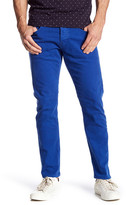 Scotch & Soda Ralston Regular Slim Fit Jean