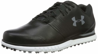 Under Armour Men's Showdown Sl Golf Shoes