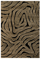Loloi Rugs Enchant Rug