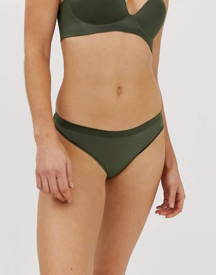 5281da794f85 Dorina Green Women's Intimates - ShopStyle