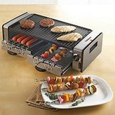 Cuisinart Griddler® Centro Grill