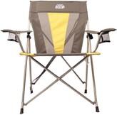 Equip Summit Pro Chair