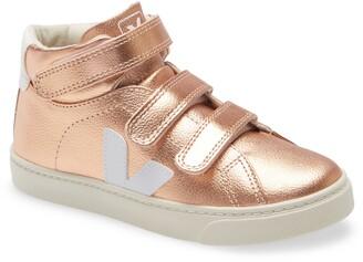 Veja Esplar Mid Sneaker