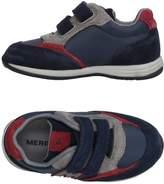 Merrell Low-tops & sneakers - Item 11261927