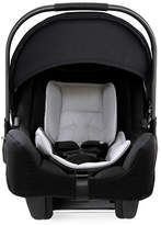 Nuna PIPA Infant Car Seat Caviar Collection