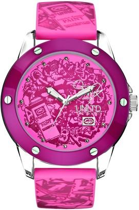Ecko Unlimited Women's Watch E09530G5
