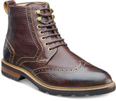 Florsheim Men's Kilbourn Wingtip Boots