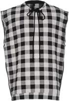 Giorgio Brato T-shirts - Item 12020951