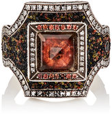 Sevan Biçakci Women's Pomegranate Intaglio Ring