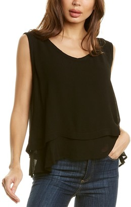 Wilt Strappy Back Top