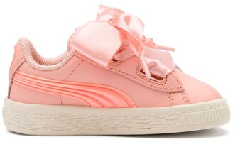 Puma Heart Jelly FS INF Trainers