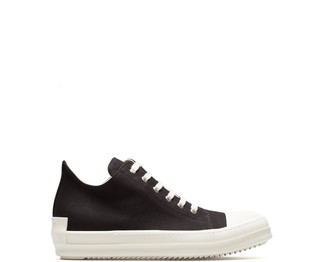 Drkshdw Low Top Sneakers
