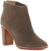 Ted Baker Lorcan Bootie