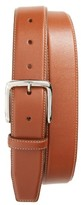 Cole Haan Men's Leather Belt