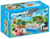 Playmobil Splish Splash Café Set - 6672