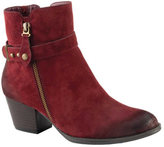 Earth Women's Royal Ankle Boot