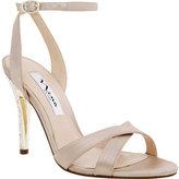 Nina Women's Meryly Ankle Strap Sandal