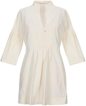 Caliban Short dresses