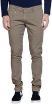 Manuel Ritz Casual pants - Item 36819688