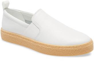 Calvin Klein Emmett Slip-On Sneaker
