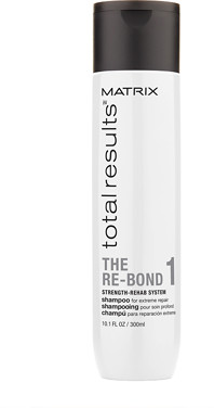 Matrix Total Results Re-Bond Extreme Damage Shampoo 300ml