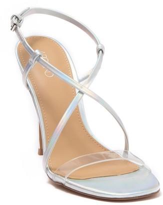 Abound Betty Dress Sandal