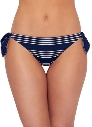Prima Donna Mogador Side Tie Bikini Bottom