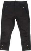 DSQUARED2 Casual pants - Item 13006756
