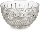 Waterford Irish Lace Bowl, 10""