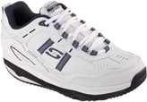 Skechers Shape-ups 2.0 XT - Extreme Comfort