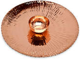 Godinger Copper Chip & Dip Set