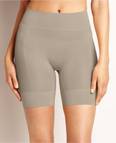 Jockey Skimmies Wicking Slip Short 2100