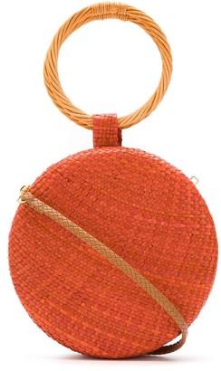 Serpui Marie Serena shoulder bag