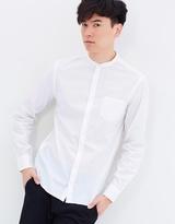 Mng Optic Shirt