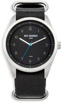Ben Sherman Field Watch