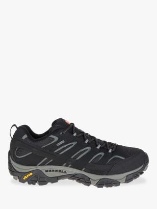 Merrell MOAB 2 Men's Waterproof Gore-Tex Hiking Shoes