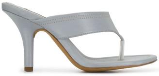 Yeezy Hybrid Sandals