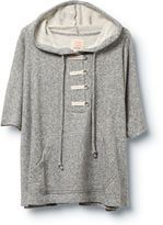 Quiksilver Providence Poncho