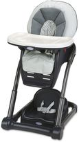 Graco BlossomTM 4-in-1 High Chair Seating System in McKinleyTM