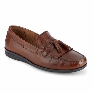 Dockers Freestone Slip-On Loafer