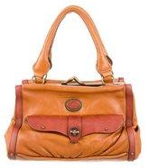 Chloé Maggie Shoulder Bag