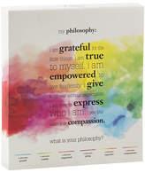 philosophy My Complete Set