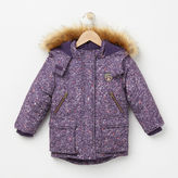 Roots Toddler Western Fields Parka