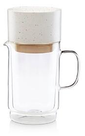 Dansk Koffie Pour-Over Coffee Maker