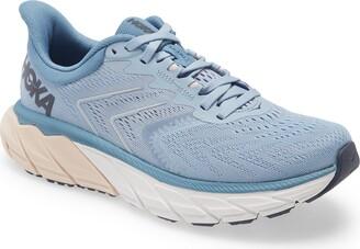 Hoka One One Arahi 5 Running Shoe