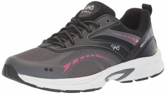 Ryka Women's Walking Oxford