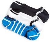 Sperry Men's 'Signature Invisible' Socks